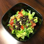Avocado Corn Salad - Summer Salad Recipe Contest Finalist